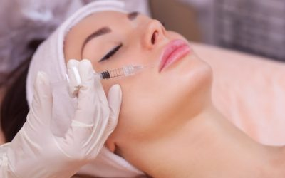 Ácido Hialurônico na Odontologia